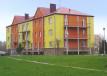 Mieszkanie 3-pokojowe Włodawa, ul. Wojska Polskiego 8