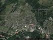 Mieszkanie 2-pokojowe Jaworzno, ul. Klonowa 5