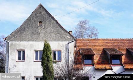 Mieszkanie 3-pokojowe Wrocław Psie Pole, ul. Zaziębie