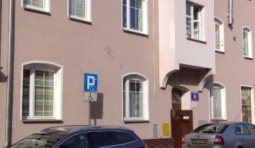 Mieszkanie 3-pokojowe Wałbrzych Śródmieście, ul. Adama Mickiewicza. Zdjęcie 1