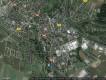 Mieszkanie 1-pokojowe Oława Centrum, ul. 1 Maja 20A