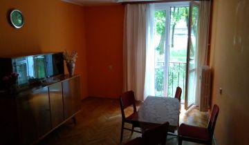 Mieszkanie 3-pokojowe Bydgoszcz, ul. Spokojna. Zdjęcie 1