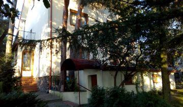 dom wolnostojący, 6 pokoi Zielonka Zosinek, ul. Józefa Poniatowskiego. Zdjęcie 1
