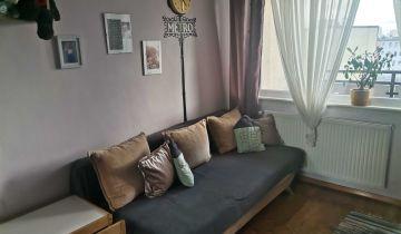 Mieszkanie 2-pokojowe Bytom Stroszek, ul. Tysiąclecia. Zdjęcie 1