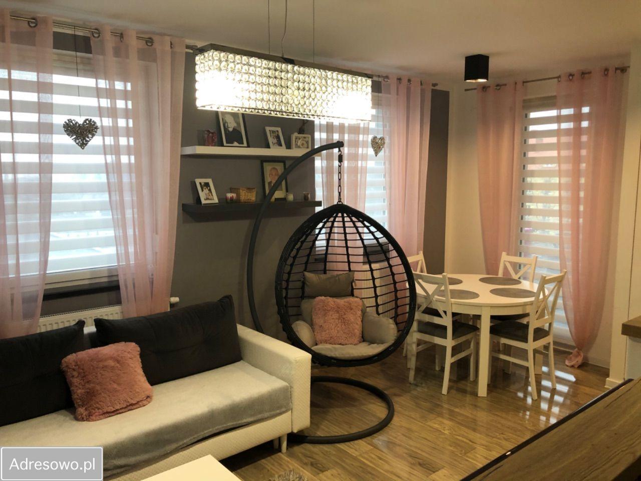 Mieszkanie 3-pokojowe Oleśnica, ul. Wileńska