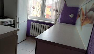 Mieszkanie 2-pokojowe Dąbrowa Górnicza Gołonóg, ul. III Powstania Śląskiego. Zdjęcie 1
