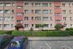 Mieszkanie 1-pokojowe Płock, ul. Kredytowa 4