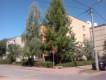 Mieszkanie 2-pokojowe Pruszków Centrum, ul. Michała Drzymały 22