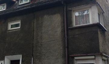 dom wolnostojący, 6 pokoi Zabrze Rokitnica. Zdjęcie 1