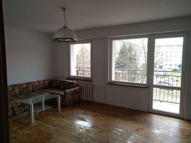 Mieszkanie 3-pokojowe Chojnice, ul. Jana Pawła II