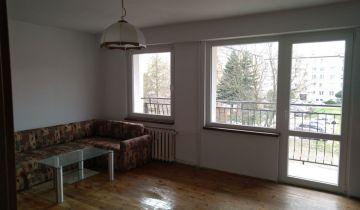 Mieszkanie 3-pokojowe Chojnice, ul. Jana Pawła II. Zdjęcie 1