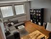 Mieszkanie 3-pokojowe Szczecin Pomorzany, ul. Budziszyńska