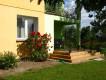 dom wolnostojący, 8 pokoi Czyżew-Sutki