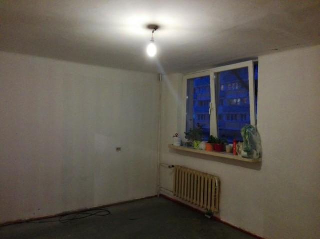 Mieszkanie 1-pokojowe Puławy Centrum, ul. Polna 2