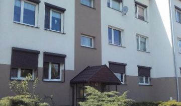 Mieszkanie 3-pokojowe Jarosławiec, Jarosławiec 34