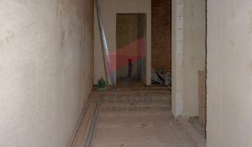 Mieszkanie 2-pokojowe Pruszków, ul. Adama Mickiewicza. Zdjęcie 1