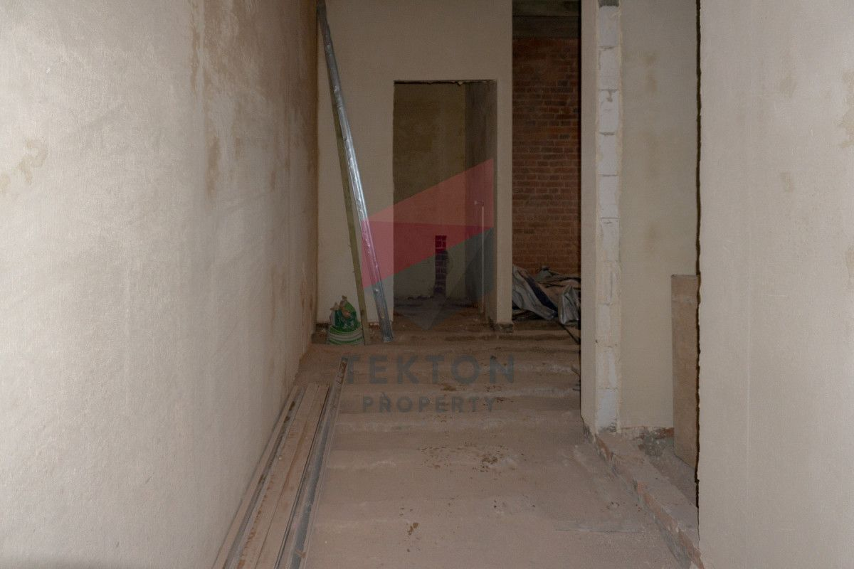 Mieszkanie 2-pokojowe Pruszków, ul. Adama Mickiewicza