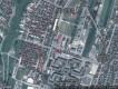 Mieszkanie 2-pokojowe Słupca, ul. gen. Zygmunta Berlinga 26