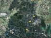 Mieszkanie 2-pokojowe Ostrowiec Świętokrzyski, ul. Górzysta