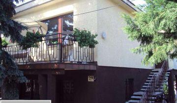 dom wolnostojący, 4 pokoje Brodnica