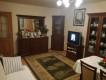Mieszkanie 3-pokojowe Bochnia