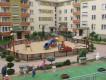 Mieszkanie 3-pokojowe Łomża, ul. Kazańska 26