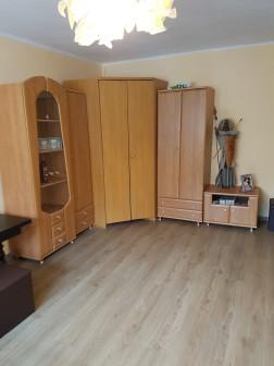 Mieszkanie 1-pokojowe Gorzów Wielkopolski, ul. Gwiaździsta