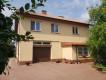 dom wolnostojący Sierpc, ul. Dworcowa 52A