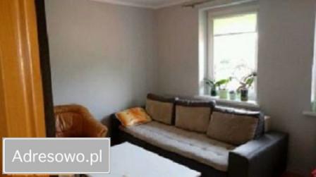 Mieszkanie 2-pokojowe Serby, ul. Główna