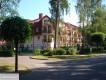 Mieszkanie 1-pokojowe Pobierowo, ul. Grunwaldzka 104