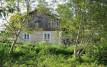 dom wolnostojący Nowa Wieś Malborska Lipowiec