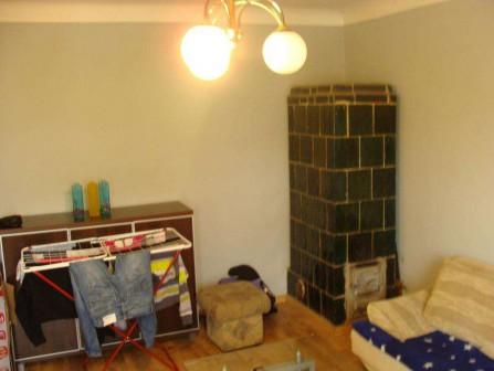 Mieszkanie 1-pokojowe Gniezno
