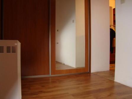 Mieszkanie 2-pokojowe Czerniejewo