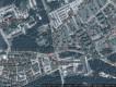 Mieszkanie 2-pokojowe Kozienice, ul. Hugona Kołłątaja 2
