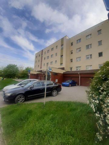 Mieszkanie 2-pokojowe Łódź Radogoszcz, ul. Julii