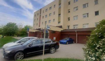 Mieszkanie 2-pokojowe Łódź Radogoszcz, ul. Julii. Zdjęcie 1