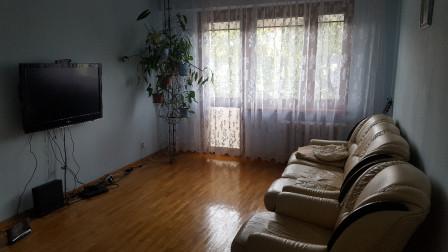 Mieszkanie 3-pokojowe Szydłowiec, ul. Stanisława Staszica 21