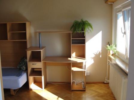 Mieszkanie 1-pokojowe Łódź, ul. Jana Matejki
