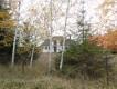 dworek, 5 pokoi Kamionna, ul. Szkolna