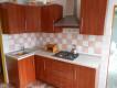 dom wolnostojący, 5 pokoi Skępe, al. 1 Maja