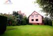 dom wolnostojący, 4 pokoje Gdańsk Osowa, ul. Kielnieńska