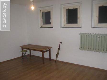 Mieszkanie 2-pokojowe Paczków, ul. Mikołaja Kopernika 5