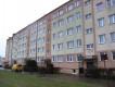 Mieszkanie 2-pokojowe Koszalin, ul. Franciszkańska 124