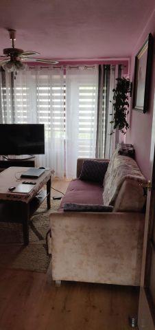 Mieszkanie 4-pokojowe Mielec Borek, ul. Aleja Ducha Świętego
