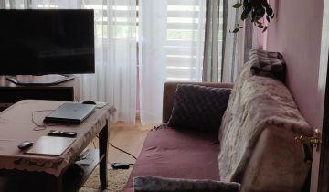 Mieszkanie 4-pokojowe Mielec Borek, ul. Aleja Ducha Świętego. Zdjęcie 1
