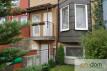 Mieszkanie 4-pokojowe Józefosław, ul. Ogrodowa