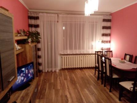 Mieszkanie 4-pokojowe Sochaczew, ul. Żeromskiego