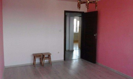 Mieszkanie 3-pokojowe Nowa Sól