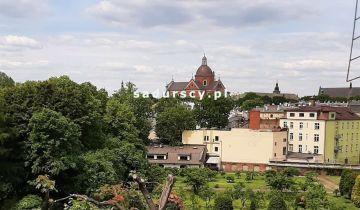 Mieszkanie 1-pokojowe Kraków Stare Miasto, ul. Józefa Dietla. Zdjęcie 1