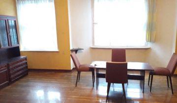 Mieszkanie 3-pokojowe Człuchów, ul. Tadeusza Kościuszki